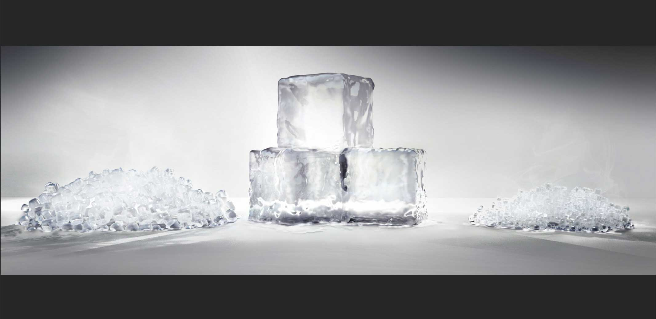 sl_ice