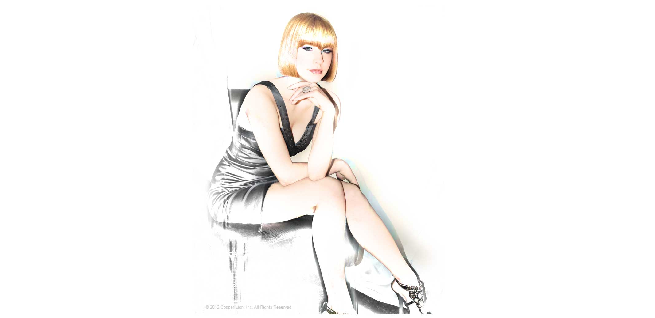 sl_blonde_2