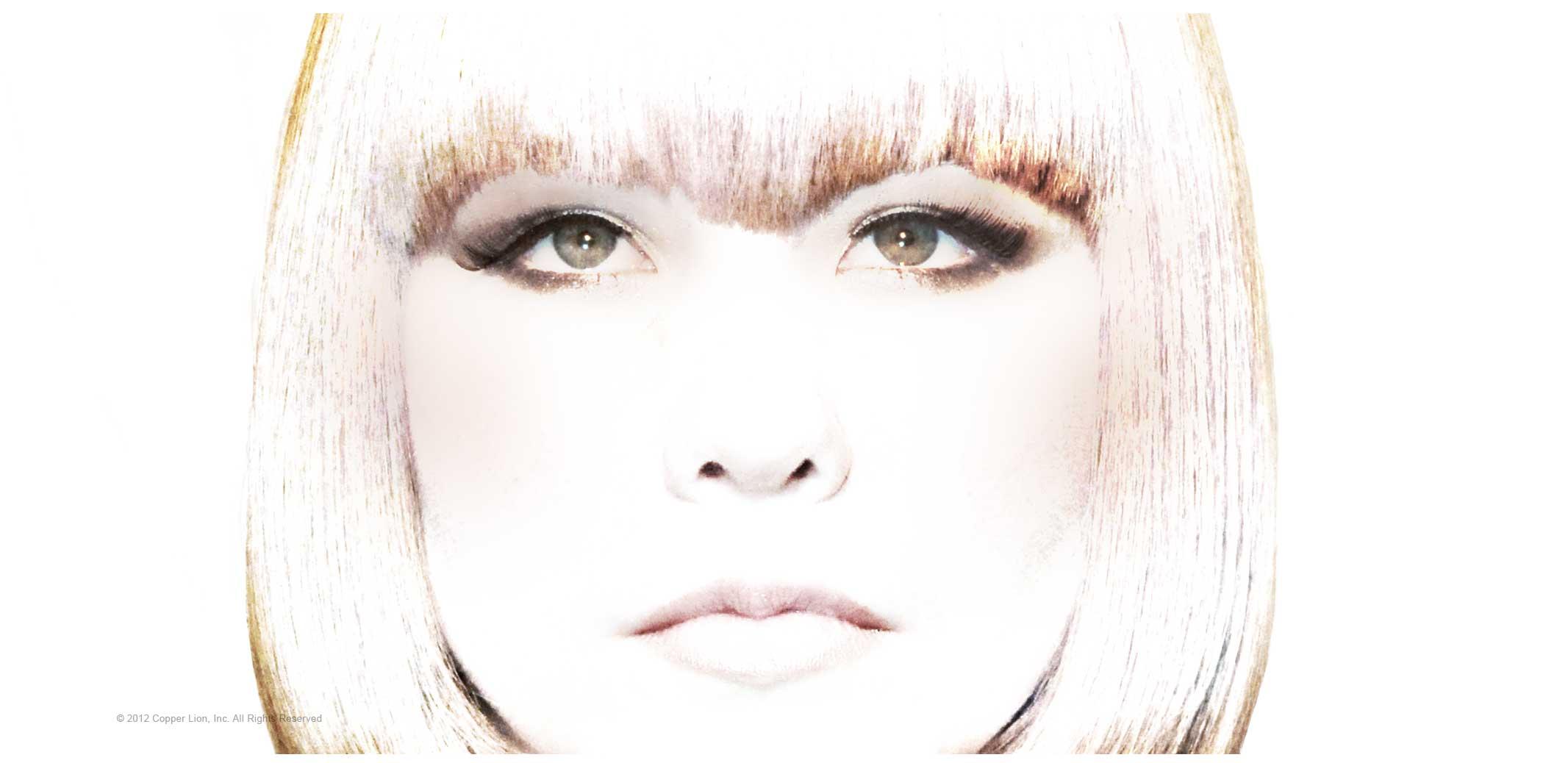 sl_blonde_3