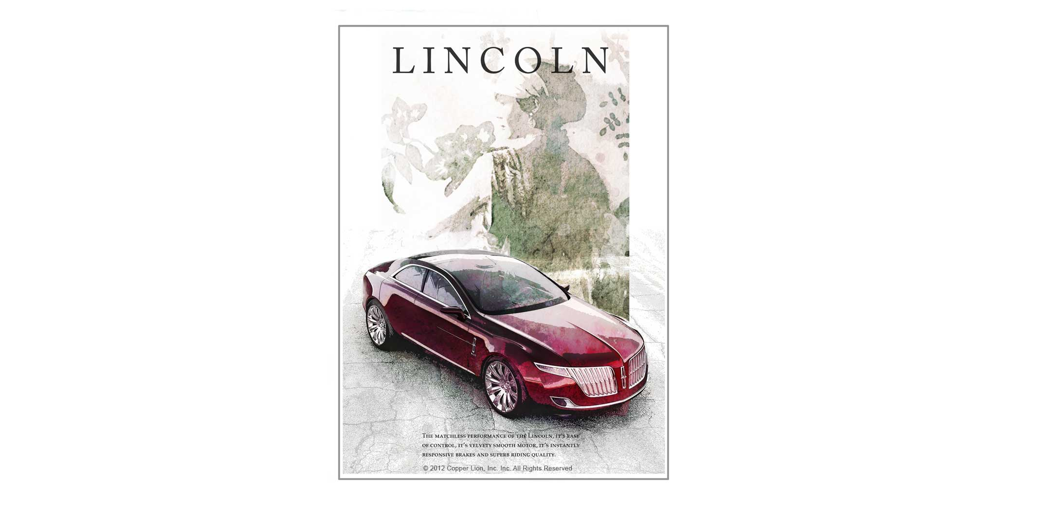 sl_lincoln_red