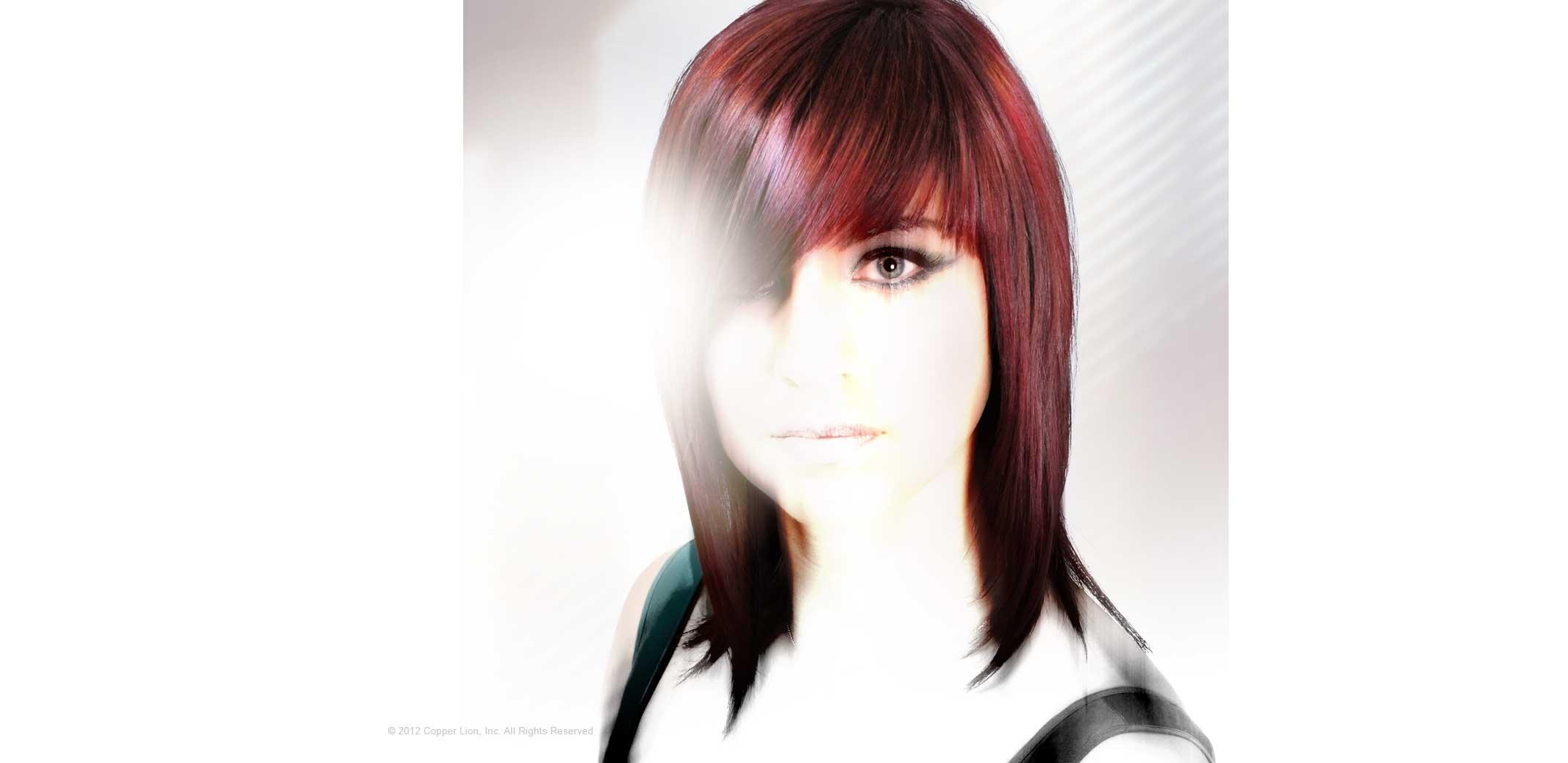 sl_redhead