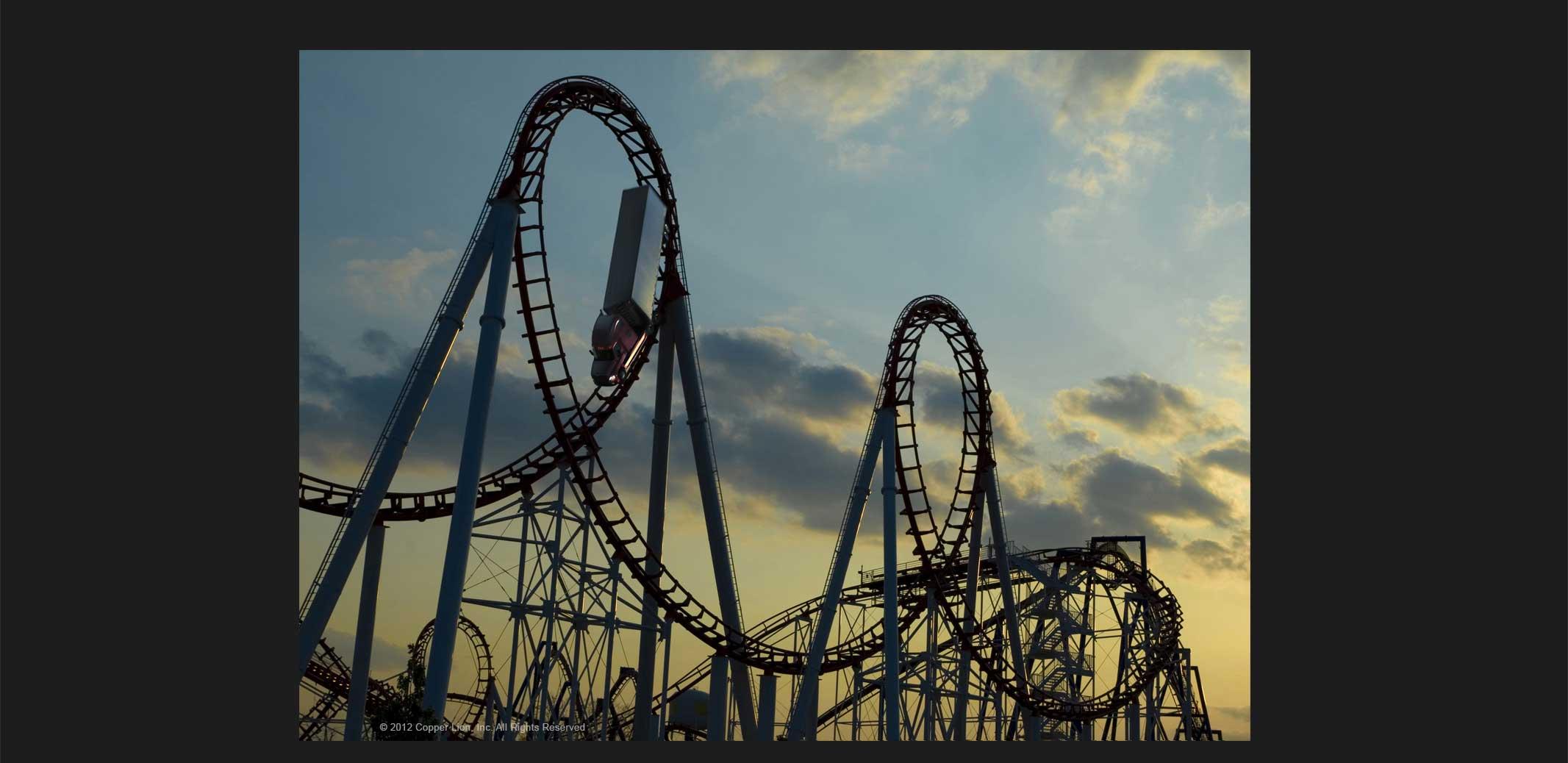 sl_roller_coaster