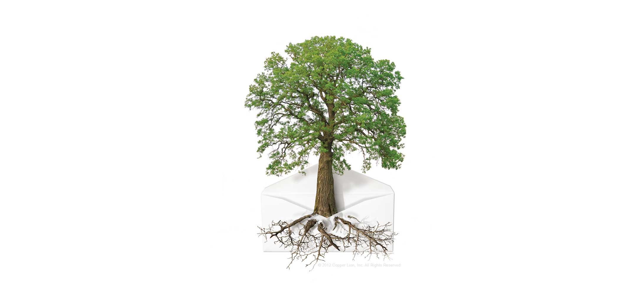sl_tree