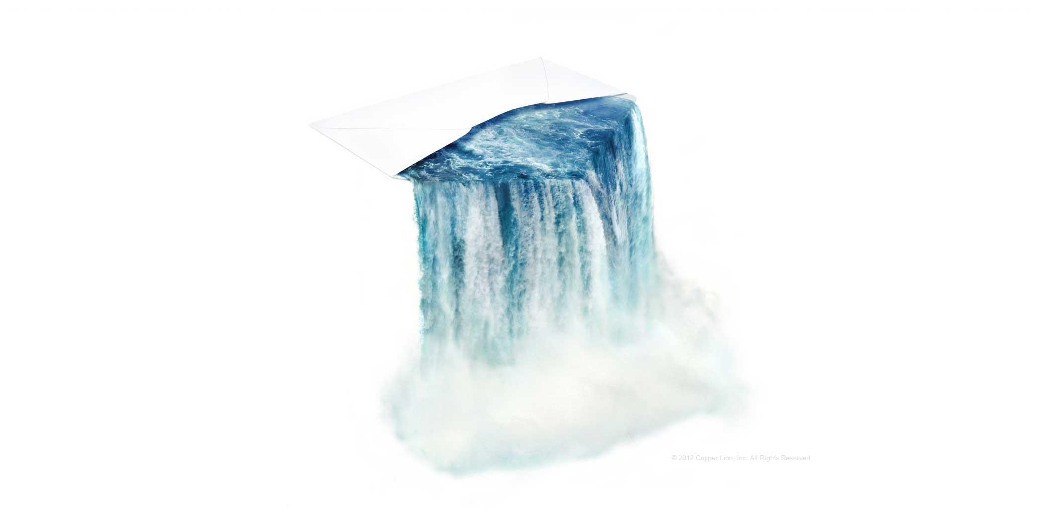 sl_waterfall